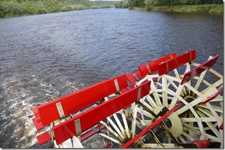 Interstate st pk minn boat 5