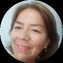 Patricia Rosana Villegas Suclupe