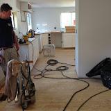 Renovation Project - IMG_0278.JPG