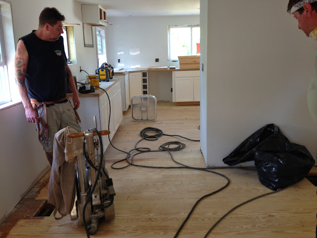 Renovation Project - IMG_0278.JPG