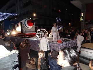 2015.12.20-025-char-voyage-das-lespa[1]
