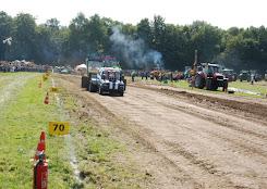 Zondag 22--07-2012 (Tractorpulling) (226).JPG
