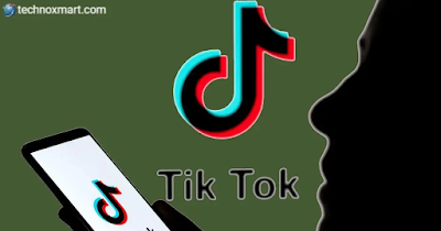 TikTok Ban In US: US Court Agrees To Facilitate Appeal By Government