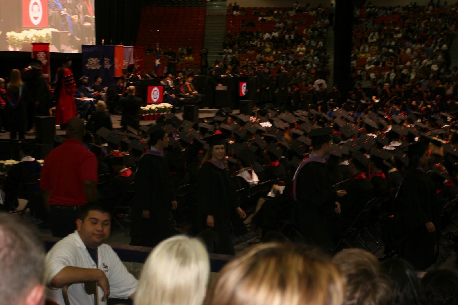 Tinas Graduation - IMG_3485.JPG