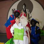2014-12-06 - Sinterklaas-23.jpg