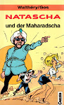 Carlsen Pocket 22 - Natascha und der Maharadscha.jpg