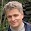 Bernd Trappe's profile photo