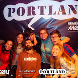 2016-04-02-portland-remember-moscou-torello-266.jpg