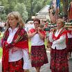 odpust_parafialny_na_nawiedzenie_nmp2013_20130707_1366457039.jpg