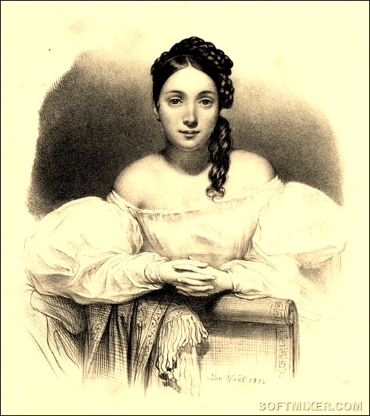 lettere-amore-lui-juliette-drouet