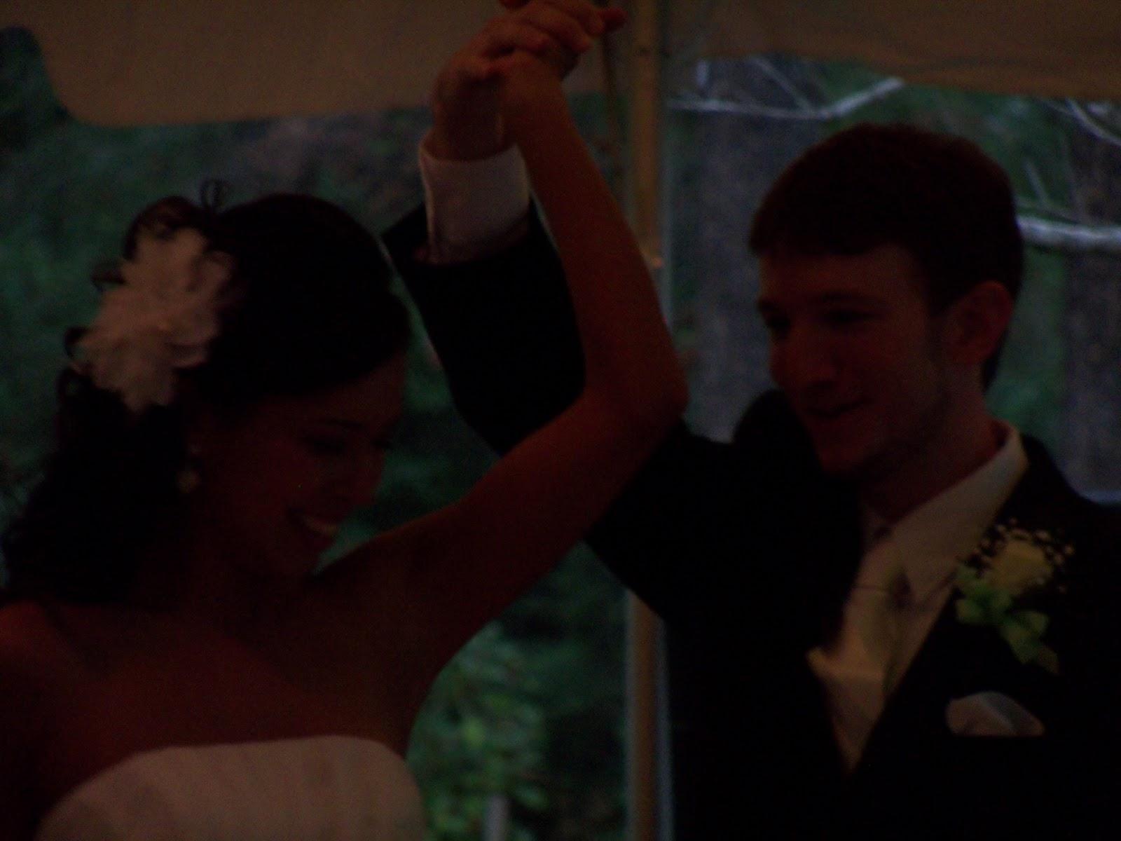 Ben and Jessica Coons wedding - 115_0837.JPG