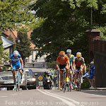 2013.06.01 Tour of Estonia - Tartu Grand Prix 150km - AS20130601TOETGP_112S.jpg