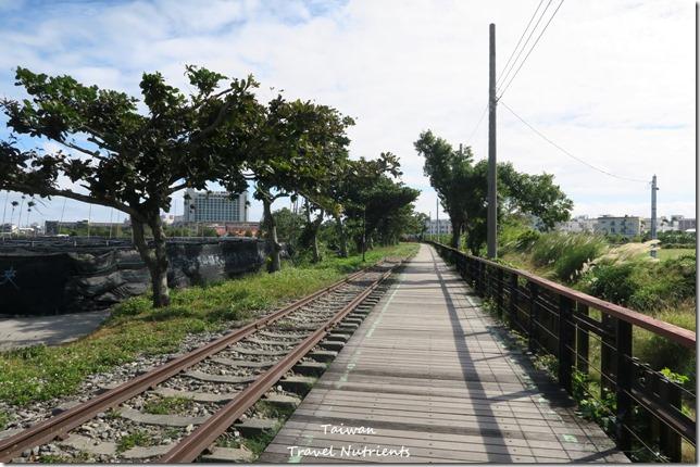 台東山海鐵馬道 台東環市自行車道 (138)