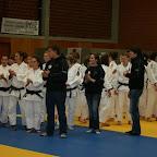 judo ilka Ronse '10 004.jpg