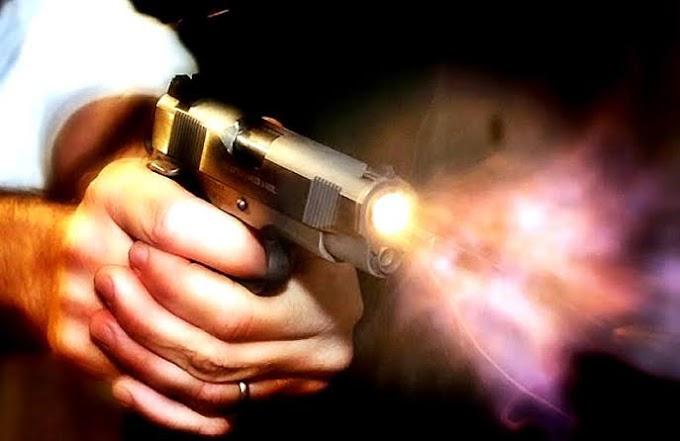 Rapaz de 19 anos é baleado enquanto dormia, no bairro Chácaras TV em Araçatuba