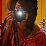 سارية الاحمد's profile photo