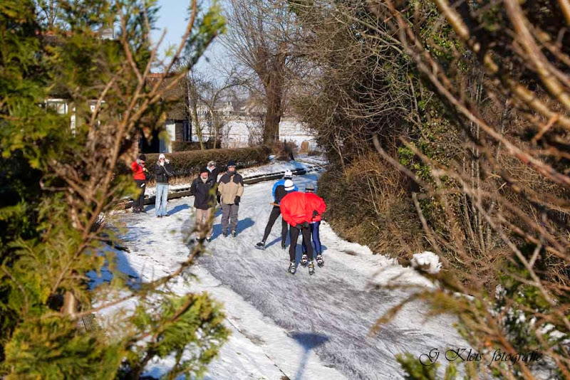 Winter - Winter-100.jpg