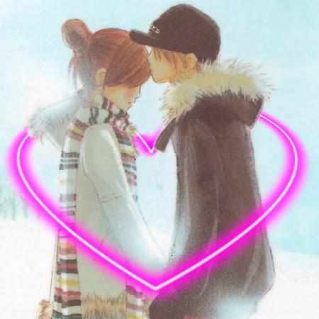Verdadeiro amar