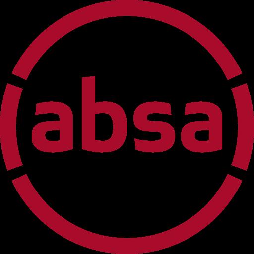 Programa ReadyToWork – Absa Bank Moçambique