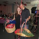 Valentiness Bal Feb11/12, 2012 pictures by E. Gürtler-Krawczyńska - 053.JPG