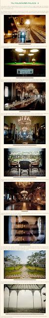 Hyderabad - Rare Pictures - Taj%2BFalaknuma%2BPalace%2B2.png