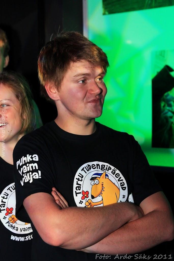 22.10.11 Tartu Sügispäevad / Kultuuriklubi pidu - AS22OKT11TSP_FOSA025S.jpg