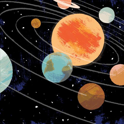 Pat Jarvis