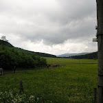 Muránska Planina (4) (800x600).jpg