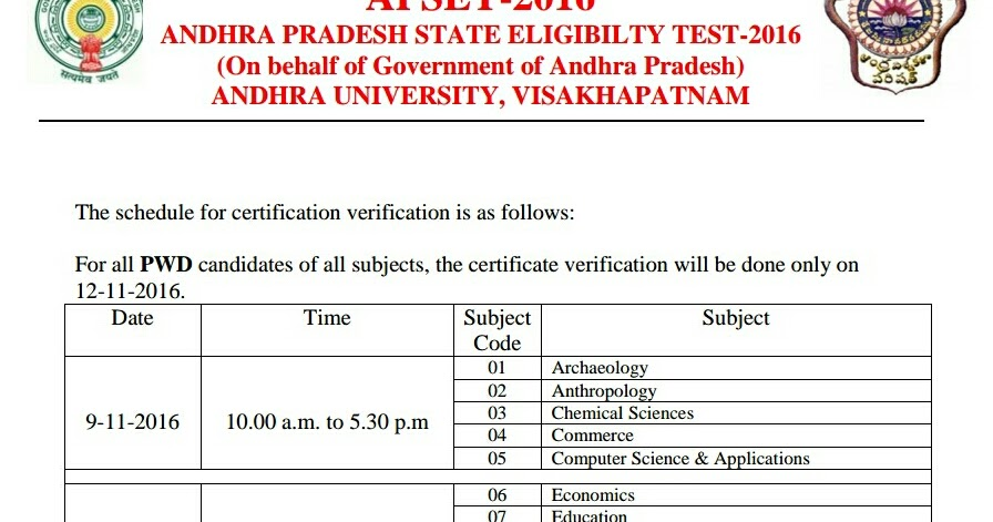 Online Income: Ap Online Income Certificate