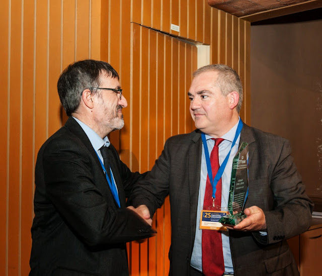 25ºCongreso Comunicación y Salud - E_Clinica_2014-35.jpg
