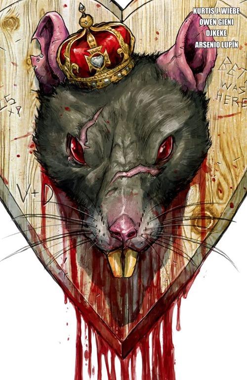 [Rat_Queens_V2_01_02_DjKeke.Arsenio_Lup%C3%ADn%5B3%5D]