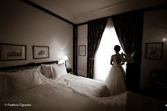 Foto 0105pb. Marcadores: 29/10/2011, Casamento Ana e Joao, Rio de Janeiro