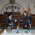 Festkneipe zum 110-jährigen Bestehen des Arminenhauses - Photo 12