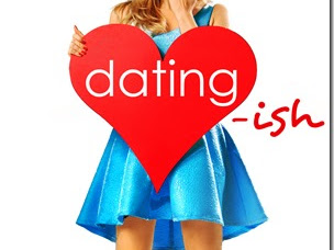 New Release: Dating-ish (Knitting in the City #6) by Penny Reid + Teaser and GIVEAWAY