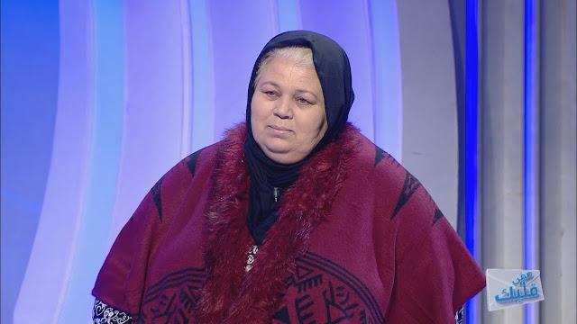 بالفيديو: بكاء جعفر القاسمي بسبب أم تونسية تعرضت لمظلمة من طرف زوجها.. وتثير تعاطف التونسيين