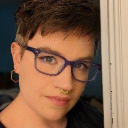 Kristin Bryant
