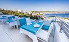 Фото 9 Salmakis Beach Resort