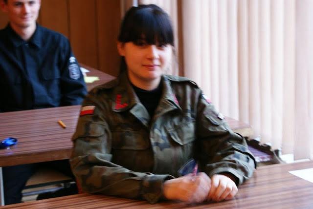 Konkurs Wojska Górskie Wczoraj i dziś - DSC01736_1.JPG