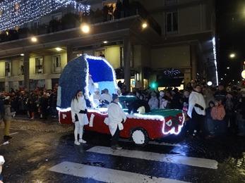 2017.12.17-007 O'Céane