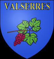 Valserres
