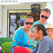 event phuket canal village summer fair laguna shopping at laguna phuket020.jpg