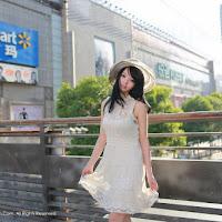 [XiuRen] 2013.10.25 NO.0038 AngelaLee李玲 0048.jpg