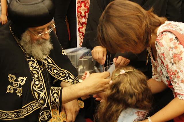 H.H Pope Tawadros II Visit (4th Album) - _MG_1134.JPG