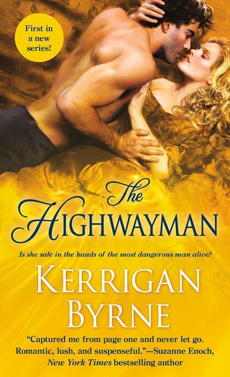 [The+Highwayman%5B3%5D]