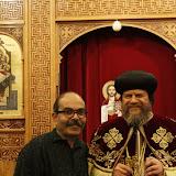 His Eminence Metropolitan Serapion - St. Mark - _MG_0713.JPG