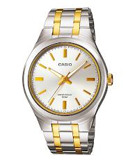 Casio Standard : LTP-V005G-9A