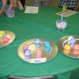 4.16.2011 Dekorowanie jajek goracym woskiem PISANKI. Zdjecia E. Gürtler-Krawczyńska, W.Zabnienski - IMG_7817.JPG
