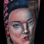 Tatuagem-de-Geisha-Geisha-Tattoo-27.jpg