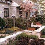 images-Landscape Design and Installation-lnd_dsn_9.jpg