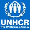 Jobs in Uganda - Driver job at United Nations High Commissioner for Refugees